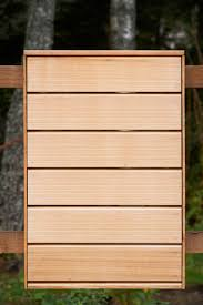 14 best cladding house images on pinterest timber cladding