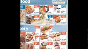 price chopper weekly flyer 5 15 2017 to 5 20 2017