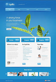 templates for professional website fresh professional business website templates entheos