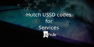 Hutch Lk All Hutch Ussd Codes And Sms Activation Codes Lkpedia