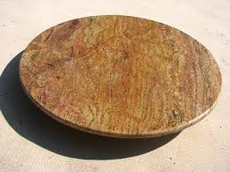 couchtisch 4340 couchtisch rund stein couchtisch naturstein anna couchtisch onyx