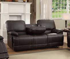 Berkline Reclining Loveseat Entertain Design Of Sofa U Love Sectional Unforeseen Amazon Sofa