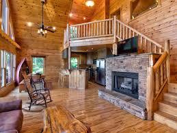 modern log cabin w gorgeous views game ro vrbo