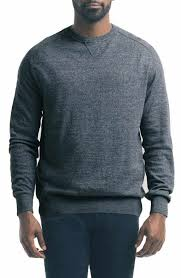 sweater s sale s sweaters sale nordstrom
