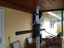 Weider Pro 256 Combo Weight Bench Umwall University Of Michigan Classifieds Weider Pro 260 Weight