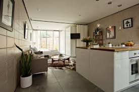 Ideas For A Studio Apartment 9 Smart Design Ideas For Your Studio Apartment Apartment Therapy