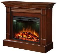 muskoka electric fireplaces greenway home s