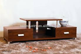 walmart tv table stand table tv stand st brtabletop tv stand walmart owiczart