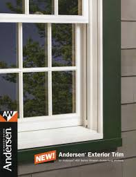 casement windows with blinds between the glass u2022 window blinds