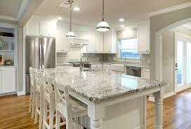 bianco antico granite with white cabinets bianco antico granite with white cabinets kitchen corsi club