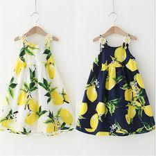 baby designer clothes designer baby dress dress yp
