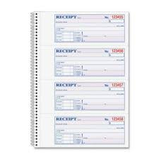 Car Wash Invoice Template by 100 Custom Car Wash Detail Carbonless Forms Receipts Invoices