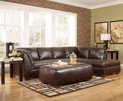 Reclining Leather Sectional Sofas by White Leather Sectional Tags Amazing Sectional Sofas With