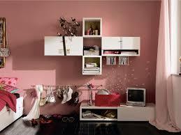 Modern Teenage Bedroom Furniture by Cool Bedroom Ideas For Teenage Girls Fresh Bedrooms Decor Ideas