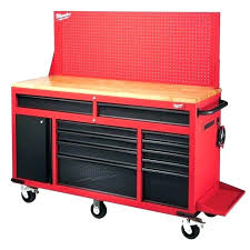 craftsman table top tool box tool boxes craftsman top tool box craftsman bench top tool box
