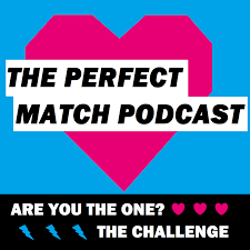 Challenge On The Match Podcast An Are You The One The Challenge On