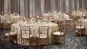 wedding venues in washington dc dc wedding venues the westin washington d c city center