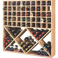 wine racks u0026 cabinets joss u0026 main