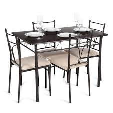 dining room metal wire dining chairs used dining chairs steel