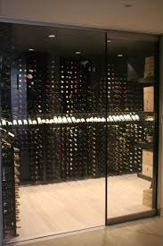 Temperature Controlled Wine Cellar - 13 best modular kitchen images on pinterest kitchen designs