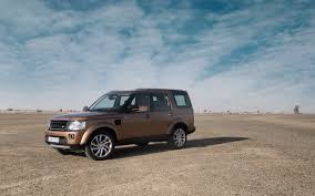 land rover lr4 2016 2016 land rover lr4 landmark edition review carbonoctane