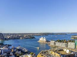 Sydney Apartments For Sale Apartments U0026 Units For Sale In Sydney Nsw 2000 Page 1
