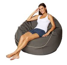 Outdoor Bean Bag Chair by Marine Xlarge Outdoor Bean Bag