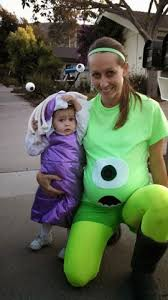Halloween Costumes Expectant Mama Halloween Costumes Pregnant Bellies Baby