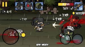 age of zombies apk age 2 1 2 2 money mod apk apk mody android mod apk