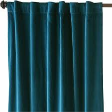 Ikea Velvet Curtains Curtain Cheap Ikea Velvet Curtains Find Ikea Velvet Curtains