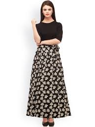 dresses buy western dress for women u0026 girls myntra