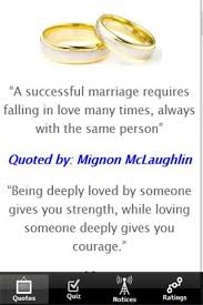 wedding quotes happily after 39 best wishing words anniversary images on