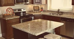 Kitchen Cabinets London Ontario 100 Kitchen Cabinets In Brooklyn Ny 9 Best White Marble In