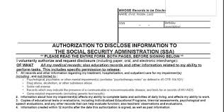 social security administration u0027s open government plan 2 0