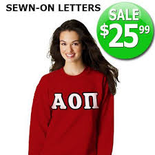 232 best fraternity clothing images on pinterest fraternity
