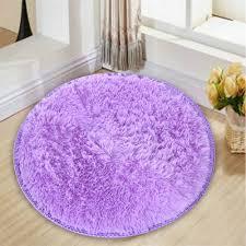 Circular Bathroom Rugs by Round Bath Rug Reviews Online Shopping Round Bath Rug Reviews On