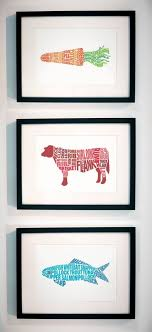 kitchen artwork ideas best 25 kitchen ideas on kitchen signs with
