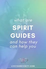 608 best guided meditation u0026 yoga images on pinterest guided