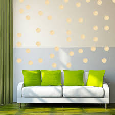 Stickers For Wall Decoration Popular Golden Wall Decor Buy Cheap Golden Wall Decor Lots From