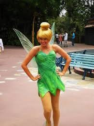 tinkerbell costume image result for womens tinkerbell costume
