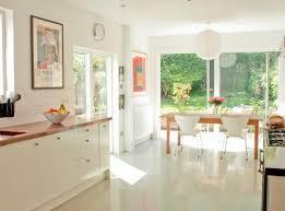 Kitchen Flooring Designs Kitchen Flooring Ideas Discoverskylark