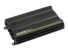 amazon black friday car stereo amazon com new kicker 12cx12001 1200 watt amp monoblock car audio