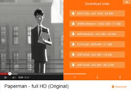 download mp3 youtube firefox add on youtube video and audio downloader add ons for firefox