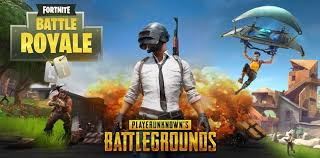 pubg vs fortnite fortnite vs pubg updated which one is the best battle royale game