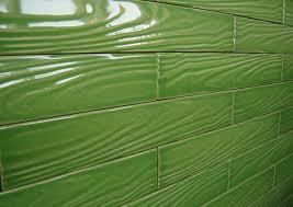 grain ceramic floor tile
