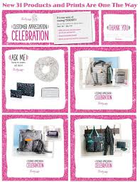 best 25 my thirty one ideas on 31 bags thirty one