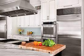 chef kitchen design indelink com
