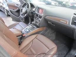2013 audi q5 quattro 2013 used audi q5 hybrid quattro 4dr 2 0t prestige hybrid at