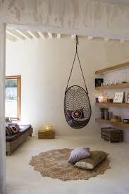 modern bedroom chairs luxury simple 70 modern bedroom chairs