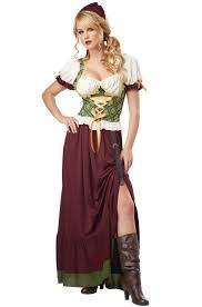 renaissance wench medieval mistress halloween costume ebay